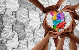 Autismo pode ter relação com 'comportamento masculino', diz pesquisa