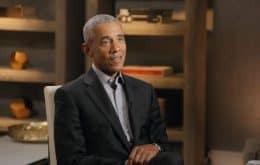 Obama diz que humanidade pode ser extinta em cem anos