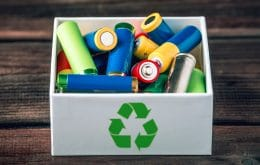Las bacterias pueden permitir el reciclaje de baterías de automóviles eléctricos