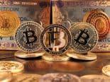 Preço do Bitcoin despenca; entenda o motivo