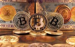 Estátua sem rosto? Hungria fará homenagem ao misterioso inventor do bitcoin