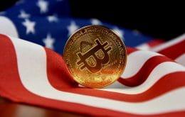 Después de que EE. UU. Recupera las criptomonedas de los piratas informáticos, bitcoin vuelve a colapsar