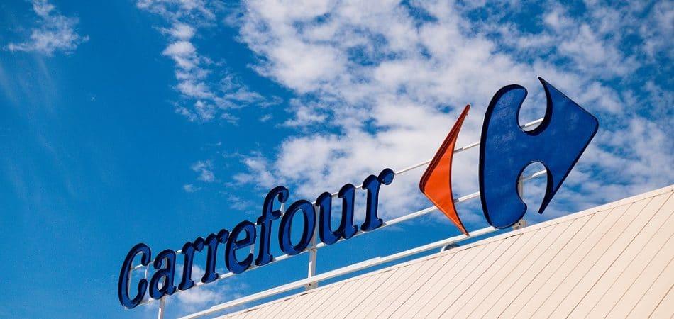 Banco Carrefour oferece 15 mil bolsas de estudos