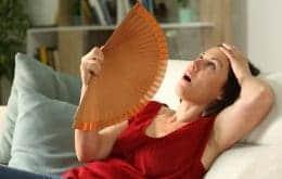 Intensa onda de calor nos EUA e no Canadá tende a se tornar evento comum, diz cientista