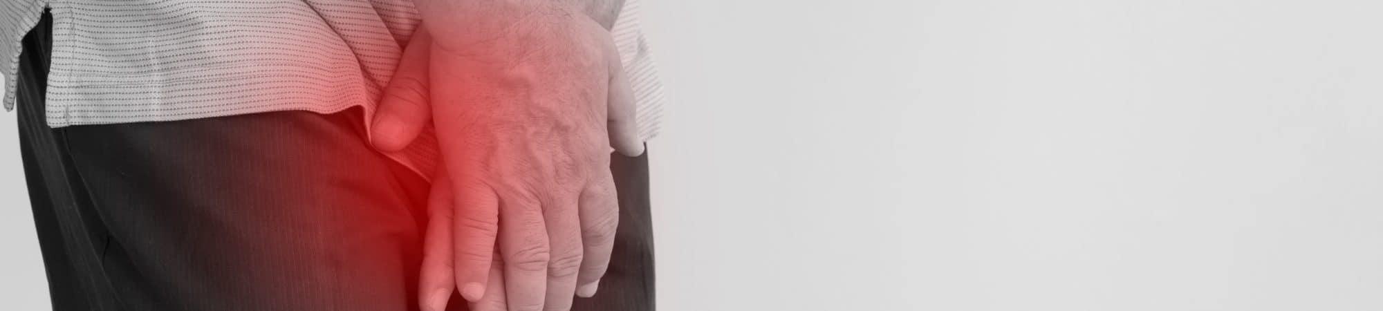 Cancer-de-prostata-2000x450