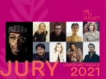 Diretor de Bacurau, Kleber Mendonça Filho, será um dos jurados do Festival de Cannes