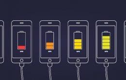 Veja como carregar seu celular de forma rápida e segura