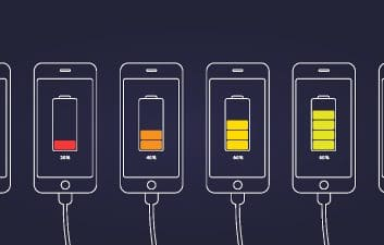 See how to charge your phone quickly and securely