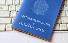 É lei: empresas do Rio estão proibidas de exigir experiência prévia para estágios