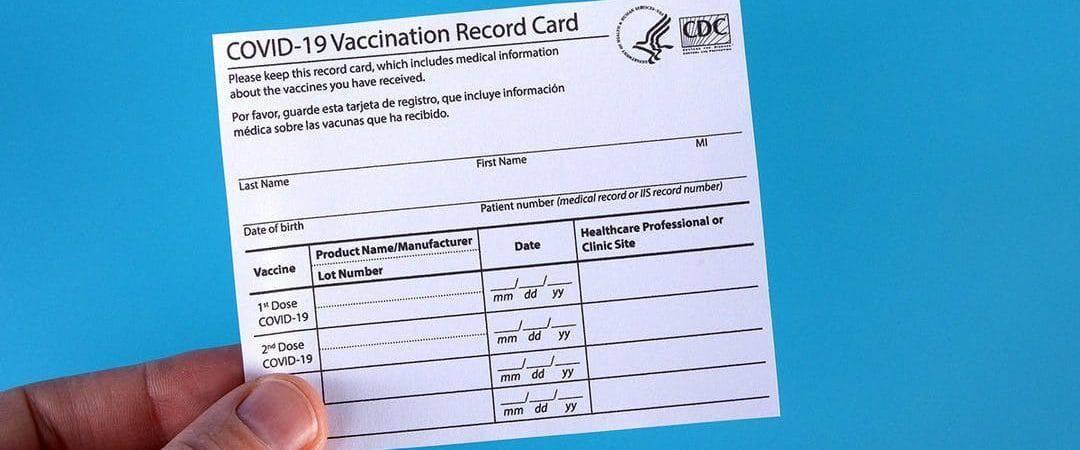 Catao-de-Vacina-1080x450