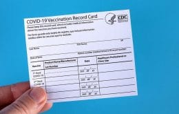 Covid-19: São Paulo city releases vaccine xepa for over 18
