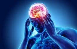 Teve sequelas após contrair Covid-19? Conheça 5 efeitos pós-doença que podem ou não ser temporários