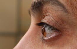 Junio violeta: una campaña de alerta para la prevención de enfermedades que pueden conducir a la ceguera