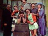 Disney e grupo Chespirito fecham parceria para remake de 'Chaves'