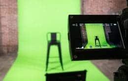 Chroma key: saiba como editar vídeos com fundo verde de maneira fácil e rápida