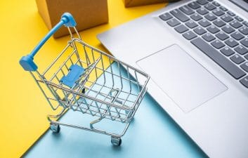 Virtual consumption and the right to regret