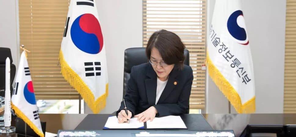 Coreia-do-Sul-970x450