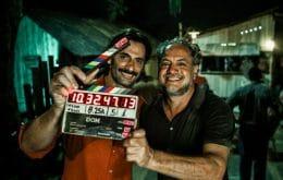 'DOM': Prime Vídeo confirma a 2ª temporada da série brasileira
