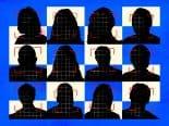 Facebook quer usar engenharia reversa contra deepfakes