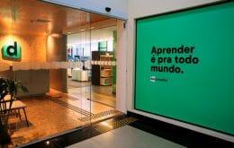 Descomplica compra UniAmérica e almeja se tornar a maior faculdade do Brasil
