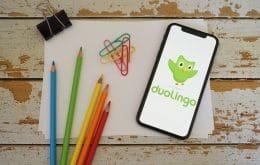 Duolingo shares soar 40% after Nasdaq debut