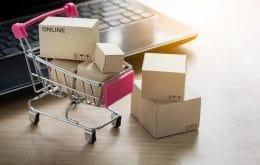 Olhar Digital e GoDaddy se unem para ajudar os empreendedores digitais