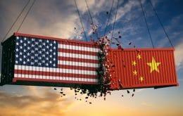 US vs. China: Joe Biden vetoes American investments in Chinese companies