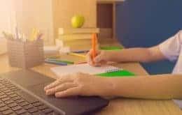 Positivo Tecnologia lança novo ecossistema voltado para inovações na área educacional