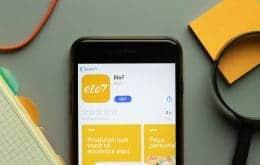 Para entrar no Brasil, americana Etsy compra Elo7 por R$ 1 bilhão