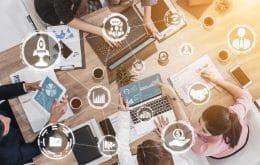 Emprendimiento digital: ¿Qué necesita para iniciar su negocio?