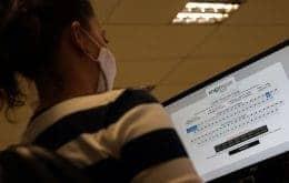 Enem chegando! Professores dão dicas de como usar redes sociais para estudar