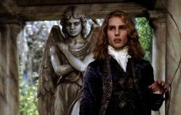 'Entrevista com o Vampiro' vai virar série de TV