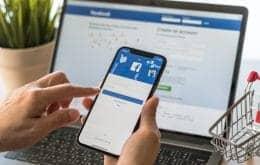 Facebook paga bônus como recompensa para quem detectar erros no app