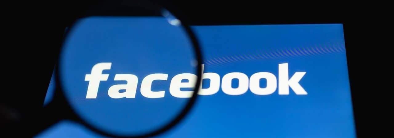 Serviço de internet gratuito do Facebook favorecia a própria rede social