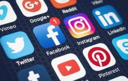 Covid-19: Bots are the biggest culprits for misinformation on Facebook, study indicates