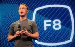 F8 Refresh: Evento para desenvolvedores traz novidades do Facebook