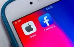 Facebook anuncia plataforma que muestra las tarifas cobradas por Apple y Google