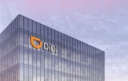 Didi Chuxing, owner of 99, raises US$ 4,4 billion with debut on the NY stock exchange