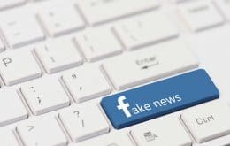 """""""Facebook's STF"""" analyzes the Brazilian case of disinformation involving a post against lockdown"""