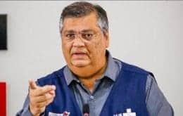 Maranhão sorteia até R$ 10 mil para quem tomar 2° dose da vacina contra Covid-19
