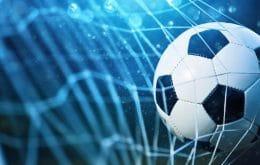 Criptomoedas estão se tornando a nova fonte de renda de clubes de futebol