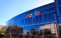 Google começa a alertar sobre resultados de pesquisas não confiáveis