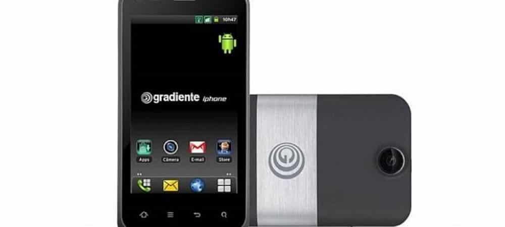 Gradiente-Iphone-1000x450