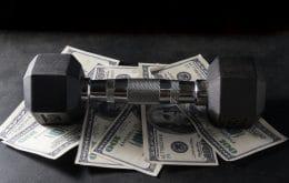 Após aporte milionário, Gympass é avaliada em mais de US$ 2 bilhões e planeja expansão