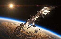 Estudio inédito: astronautas realizan experimentos con ADN en el espacio
