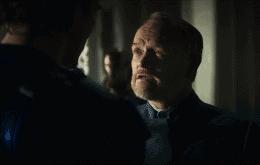 Trailer inédito de 'Fundação' revela data de estreia da série