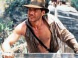 Dou-lhe uma, dou-lhe duas: chapéu de Indiana Jones, varinha de Harry Potter e outros itens vão a leilão