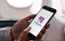 Instagram coloca postagens sugeridas antes das dos seus amigos
