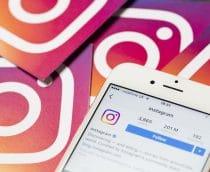 """Fim do """"privilégio"""": Instagram libera figurinha de link para todos usuários"""