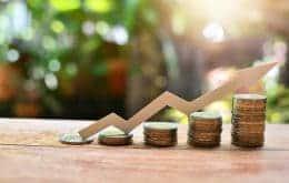 Fundada por brasileiro, startup de educação financeira recebe aporte milionário nos EUA